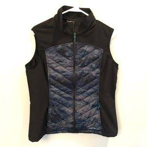 Eddie Bauer lightweight performance vest